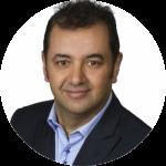 Hassan Kassi